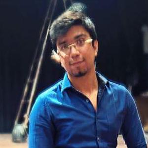 Sahil Punyani