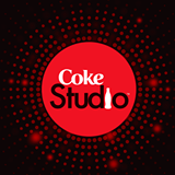 coke studio icon logo