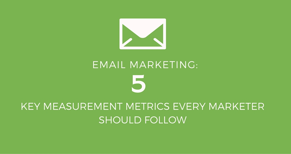 Email Marketing-