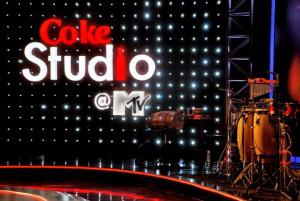 Brand Platform: Mtv Coke Studio